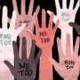 #MeToo in Greece: An Ongoing Movement for Social Justice