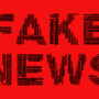 A comparative analysis of mass media and right-wing propaganda in Greece and Hungary